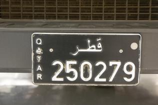 302_profesion_sinfronteras_qatar_02