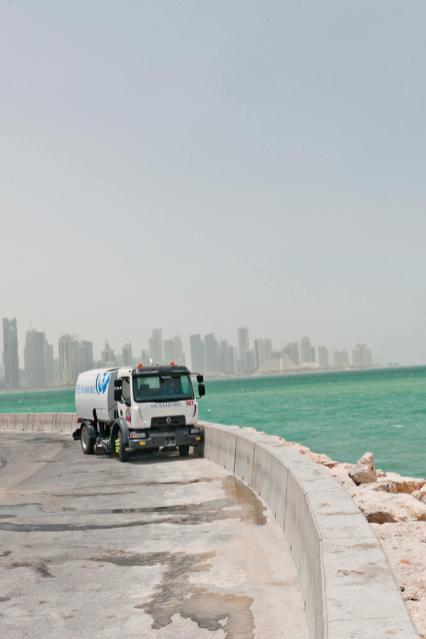 302_profesion_sinfronteras_qatar_05