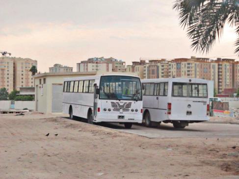 302_profesion_sinfronteras_qatar_08