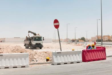 302_profesion_sinfronteras_qatar_11