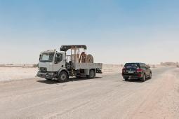 302_profesion_sinfronteras_qatar_17