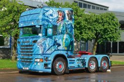 305_decorado_scania_avatar_02