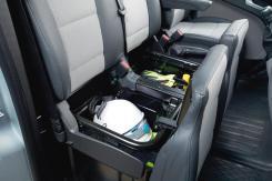 Detalle Hyundai H350
