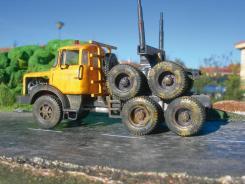 Berliet GBH 280