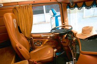 Scania Urrutia