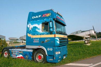 257-decorados-daf-surf-16
