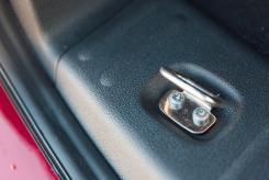 Volkswagen Caddy Generation Four