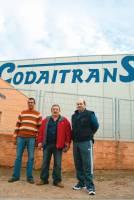 Codaitrans