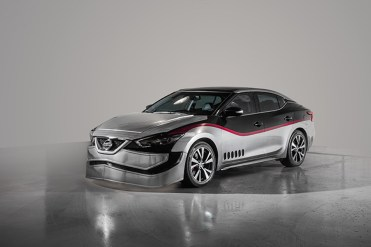 coches-nissan-star-wars-11