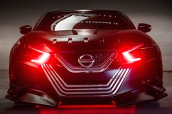 coches-nissan-star-wars-13