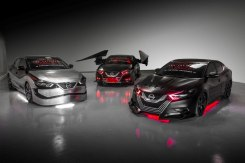 coches-nissan-star-wars-14