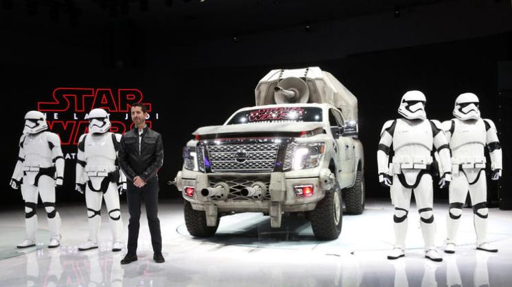 coches-nissan-star-wars-16