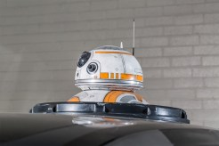 coches-nissan-star-wars-6