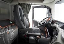 Volvo1millon4