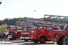 clasicos-bomberos05