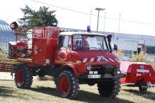 clasicos-bomberos06