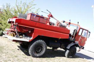 clasicos-bomberos09