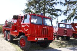 clasicos-bomberos14