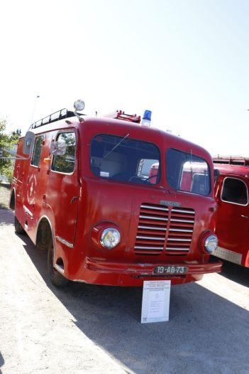 clasicos-bomberos24