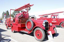 clasicos-bomberos37