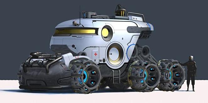 futuro11