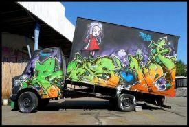 actualidad-graffitis03