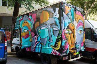 actualidad-graffitis05