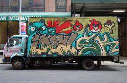 actualidad-graffitis09