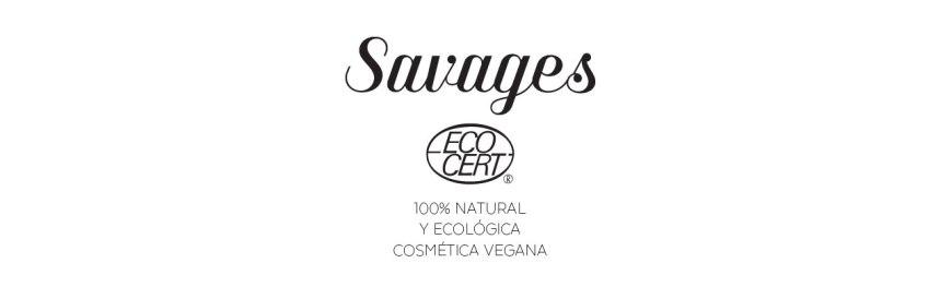 savages-bio-cosmetics-ecocert