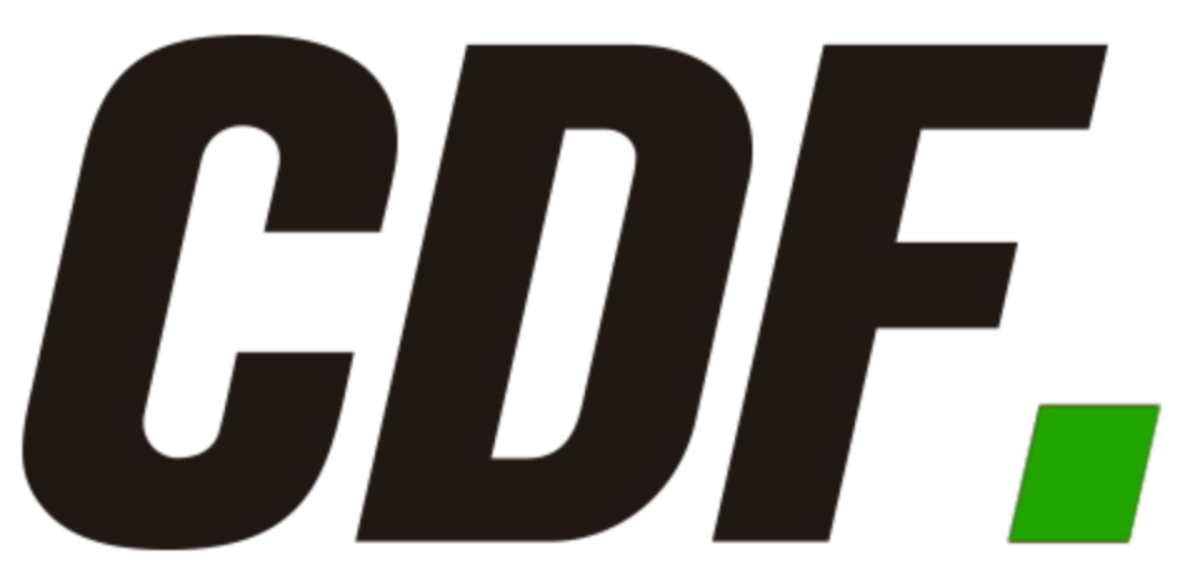 Logo_CDF-TURNER_2019