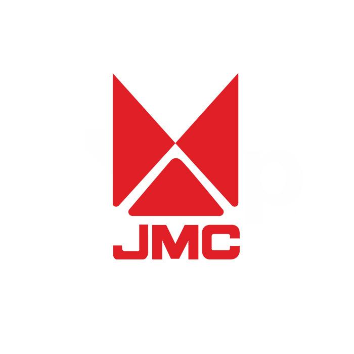 jmc-confi