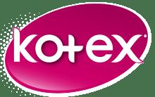 logokotex