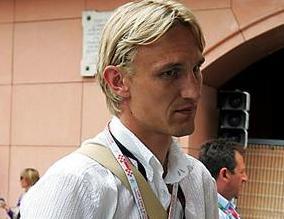 Sami Hyppia