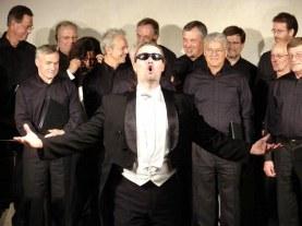 2008 Melodien Chor super