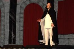 CB Dracula Fotos 06 (4)
