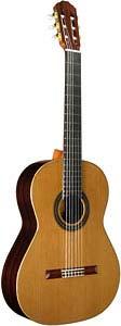 loriente clarita guitar