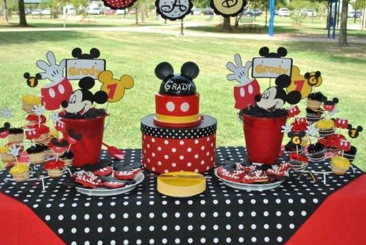 Safari Centerpiece Ideas Baby Shower