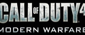 Este jueves la demo de 'Call of Duty 4'