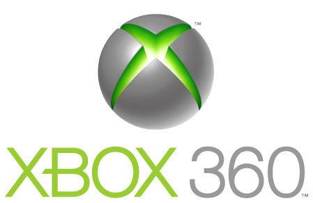 xbox360logo021.jpg