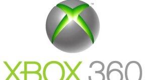 XBox 360 baja sus precios