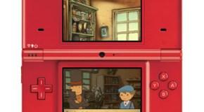 Nuevos colores para Nintendo DSi