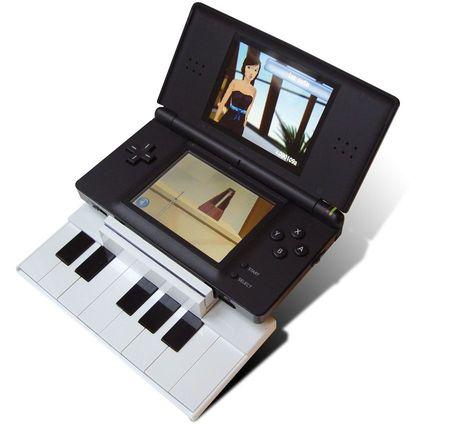 easy-piano.jpg