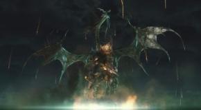 Imágenes de Final Fantasy XIV
