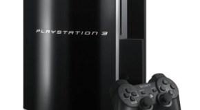 PS3, solucionado el problema