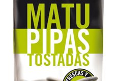 La Pipa Hechicera… Nuevas Matupipas