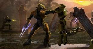 El final de Halo:Reach… En internet