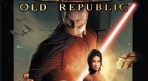 La vieja república para PC
