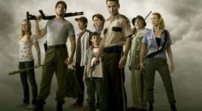 Vuelven los zombies a las consolas