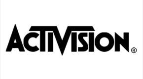 Activision sacará tres juegos nuevos