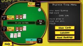 Poker para dummies